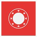 مجموعه آیکون های زیبا با Stark - Icon Pack v2.5.5
