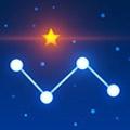 بازی Stars Link 1.0.3