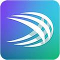 کیبورد قدرتمند اندروید SwiftKey Keyboard v6.7.7.17