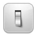 ویجت حرفه ای SwitchPro Widget v2.2.9