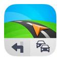 برنامه جهت یابی Sygic GPS Navigation 17.2.8 FULL