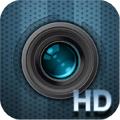نرم افزار  برای عکسبرداری و فیلمبرداری