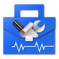 مدیریت گوشی اندرویدی با System Tuner Pro v3.20.7