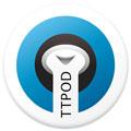 پخش موسیقی با TTPod v10.0.6.1