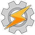 مدیریت گوشی اندرویدی با Tasker v4.7u1