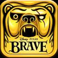 مبارز معبد با Temple Run: Brave v1.1.5