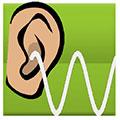 تست میزان شنوایی با Test Your Hearing v2.1