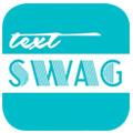 ویرایش تصاویر  TextSwag v1.4