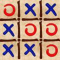 بازی زیبای دوز Tic Tac Toe 8.0.53