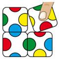بازی پازلی TileMap 1.9