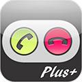 مدیریت تماس ها با Tiny Call Confirm Plus+ v4.2.0