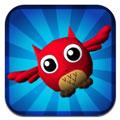 Tiny Owls - جغدهای کوچک بازی جذاب و سرگرم کننده آیفون,آیپاد و اپلشش