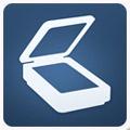 اسکن اسناد و تبدیل جزوات به پی دی اف   TinyScanner 3.4.5