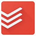 ثبت امور روزانه و ساخت لیست وظایف Todoist 10.1.2