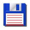 مدیریت فایل ها با Total Commander - file manager v2.61