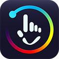 کیبورد قدرتمند اندروید با TouchPal - Free Emoji Keyboard v6.5.6.5