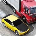 رانندگی هیجانی با Traffic Racer v1.87
