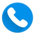 Truedialer Phone & Contacts 3.64 شماره گیر پیشرفته اندروید