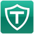 آنتی ویروس TrustGo