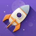 بازی اکشن راکت توربو Turbo Rocket 1.4