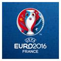 اپلیکیشن رسمی یورو 2016   UEFA EURO 2016 Official App_1.1.0