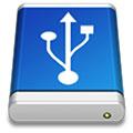 مدیریت کابل OTG با USB OTG Helper [root] v6.6.1