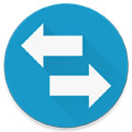 نرم افزار تبدیل واحد Unit Converter Ultimate 4.0.3