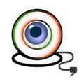 اتصال وبکم به گوشی های اندروید  UsbWebCamera v2.6.1