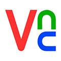 کنترل از راه دور کامپیوتر VNC Viewer v1.2.11.008959