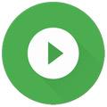 پخش ویدیوهای واقعیت مجازی