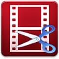 برش فیلم با VidTrim Pro – Video Editor v2.4.8