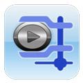 کاهش حجم ویدیوها  Video Compress 3.7.03