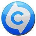 تبدیل فایل های تصویری با Video Converter Android v1.5.8