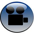 پخش ویدیو در پس زمینه Video Live Wallpaper v1.00