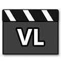 پخش بی انتهای ویدیوها videolooper v3.2