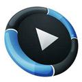 مدیریت و ویرایش عکس، ویدیو و صوت  Video2me Gif Maker Video Edit