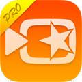 برش فیلم با VivaVideo Pro Video Editor v6.1.7