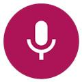 ضبط صدا با کیفیت عالی Voice Recorder 2.1