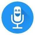 تغییر صدا  Voice changer with effects v3.1.15