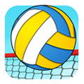 Volleyball Superstar