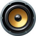 نرم افزار تقویت صدا Volume Booster v3.1