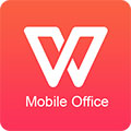 مجموعه آفیس با WPS Office: PPT, DOC, XLS, PDF v6.5