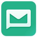 برنامه مدیریت ایمیل  WPS Mail 4.0.7