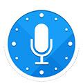 آلارم هوشمند صوتی WakeVoice – vocal alarm clock v5.6