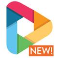 Weave Pro (Video + Camera) 1.3.9b  ویرایش ویدئو