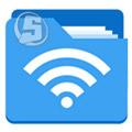 Web PC Suite - File Transfer 3.2.3 انتقال فایل بین اندروید و ویندوز از طریق Wifi