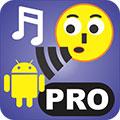 پیدا کردن گوشی با سوت با Whistle Android Finder PRO v4.9