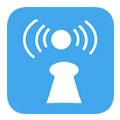 اشتراک اینترنت  WiFi Hotspot Tether 4.33