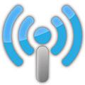 مدیریت شبکه Wifi با WiFi Manager Premium v3.6.1