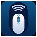 تبدیل گوشی موبایل به ماوس و کیبورد WiFi Mouse keyboard 3.0.5
